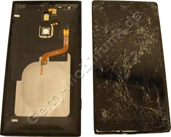Unterschale Nokia Lumia 1520