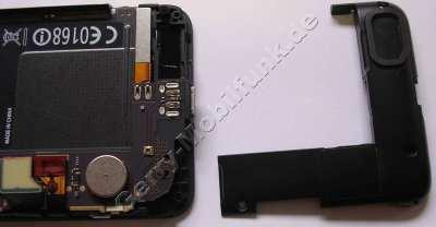 Lautsprecher Nokia Lumia 620