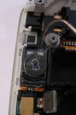 Lautsprecher Samsung GT-i9195 Galaxy S4 Mini