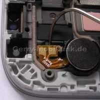 Vibrationsmotor Samsung GT-i9500 Galaxy S4