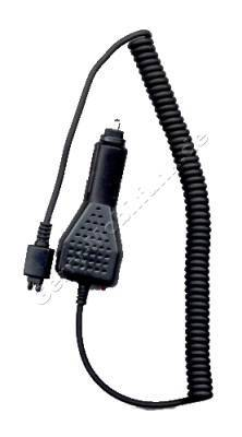 Kfz-Ladekabel für Ericsson T28s (Autoladekabel)