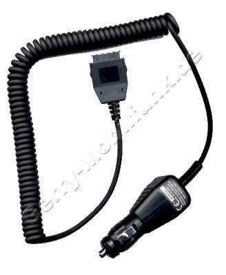 Kfz-Ladekabel für AEG 9050/9020 (Autoladekabel)
