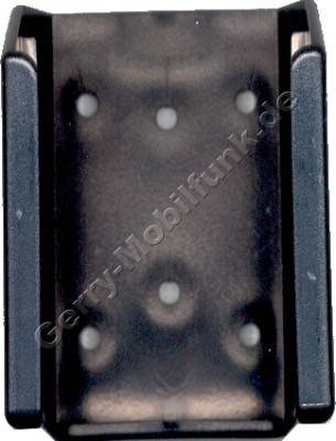 Passivhalter Ericsson 628/688