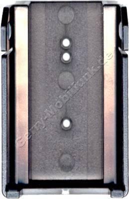 Passivhalter Ericsson 788/768/T10/T18s