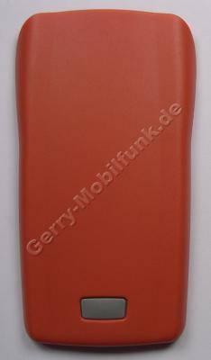 Akkufachdeckel  Original Nokia 1100 Terra