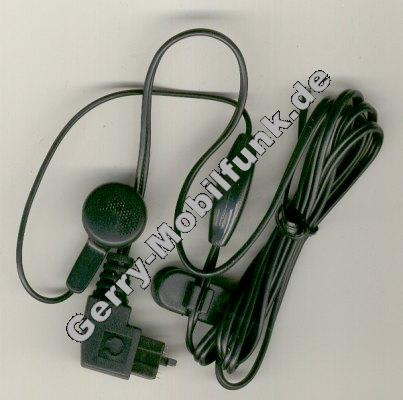 Headset Ericsson A1018s T10s T18s 688 668 768 788 868 888
