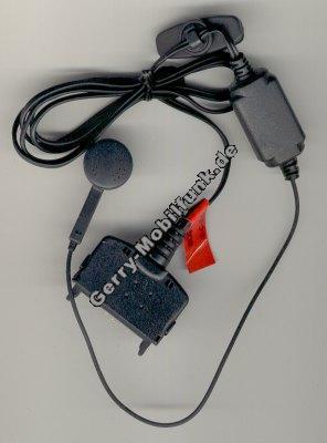 Headset Bosch 909 909s