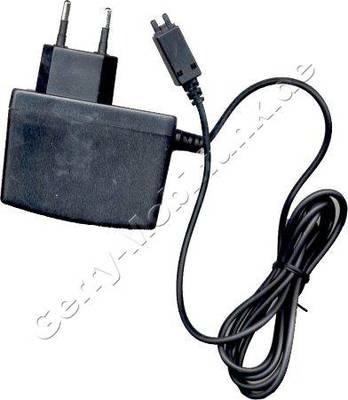 Reiseladekabel für Motorola V66 V60 V70 T720 V525 V600 V300 (Stecker-Netzteil)