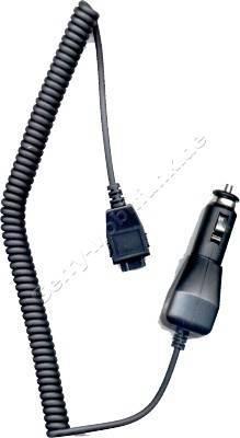 KFZ-Ladekabel für Samsung SGH-250 Autoladekabel (Autoladekabel)