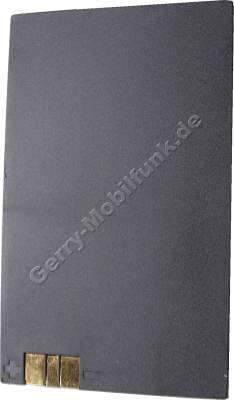 Akku SonyEricsson P900 650mAh Li-Ion 6,4mm