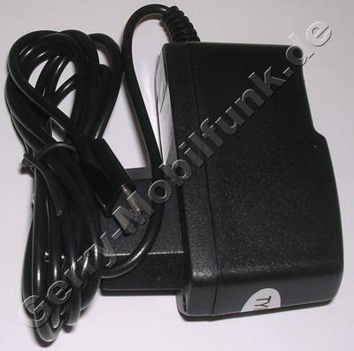 Netzteil, Ladegerät BlackBerry DTEK60 Netzteil, Ladekabel, Steckernetzteil, USB Typ-C 2A
