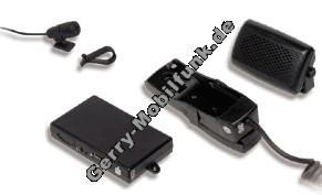THB Comfort Einbausatz für Ericsson 768 788 T10 T18