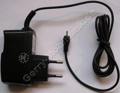 Reiselader für Nokia C7 (Stecker-Netzteil) Ladegerät