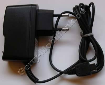 Reiseladekabel für Samsung SGH-E570 (Stecker-Netzteil)