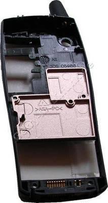 System-Konnektor incl. Rückenschale original Alcatel 701(cover) incl. Antenne