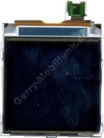 LCD-Display Nokia 6100 (Ersatzdisplay)