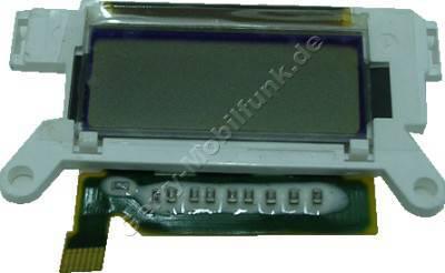 LCD-Display Panasonic GD87 Außendisplay ! (Ersatzdisplay)