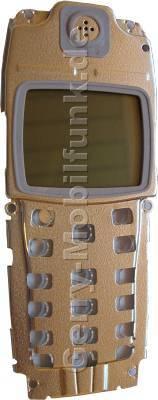 LCD-Display Nokia 1100 (Ersatzdisplay)