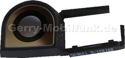 Kamera-Gehäuse Nokia 8800 Kamera Linse