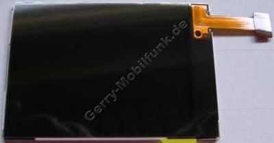 Ersatzdisplay - Display - Displaymodul Nokia E65 original Farbdisplay, Ersatzdisplay, LCD