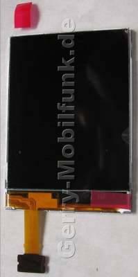 Ersatzdisplay - Display - Telefon Display Nokia 6212 classic original Ersatzdisplay Außen, LCD, Displaymodul
