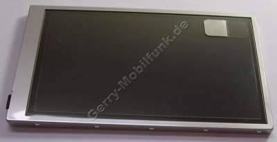 Ersatzdisplay - Display - Displaymodul Nokia N810 original Ersatzdisplay mit Touchpanel