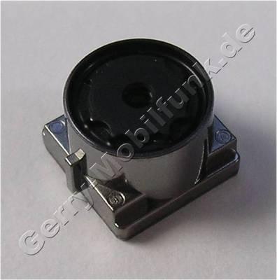 Kameramodul Nokia E7-00 original Ersatzkamera 8 MegaPixel