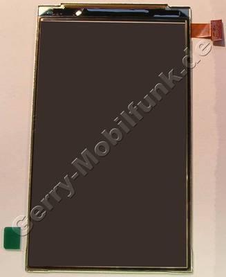 Ersatzdisplay - Display - Displaymodul Nokia Lumia 820 original Baugruppe Display Ersatzdisplay