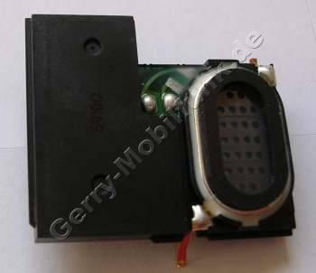 Lautsprecher BenQ-Siemens SXG75