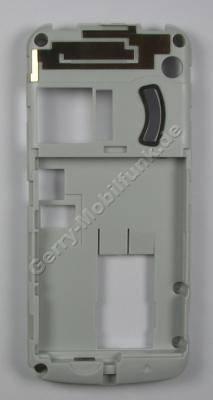 Unterschale BenQ-Siemens S88 original Cover