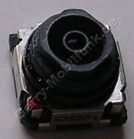 Kamera BenQ-Siemens C81 Original Kameramodul