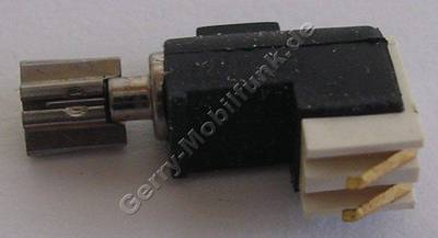 Vibrationsmotor Siemens M55 Serie original Vibramodul M55