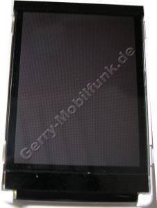 LCD-Display Siemens CX65 (Ersatzdisplay Farbdisplay)