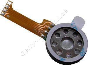 Lautsprecher Siemens SF65 Original Hörkapsel, Ohrlautsprecher mit Flexkabel