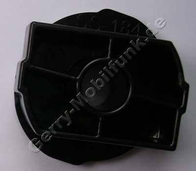 SS-184 Window release Tool Nokia N79 original Werkzeug zum Ausbau der Scheibe, baugleich mit SS-148 Öfnungswerkzeug