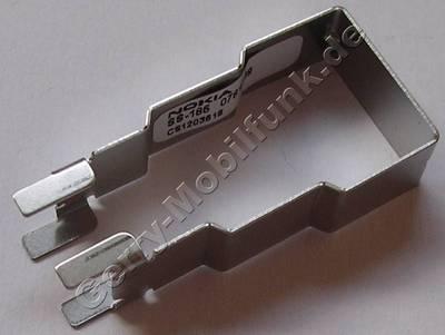 SS-186 Kamera-Werkzeug Nokia X6 original Werkzeug zum entfernen von Kameramodulen