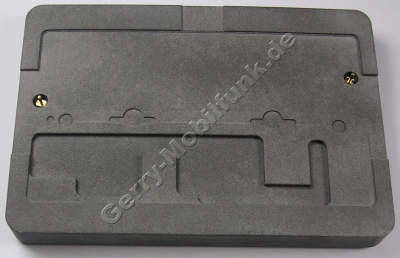 SS-202 Domesheet Jig Nokia original Flexkabel Removal Tool