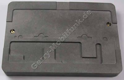 SS-202 Domesheet Jig Nokia original Flexkabel Removal Tool