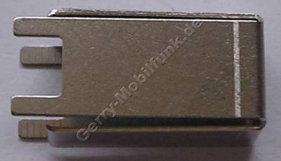 SS-296 Kamerawerkzeug Nokia Lumia 620 original Camera Removal Tool, Werzeug um die Kamera auszubauen