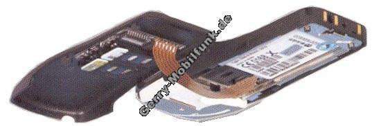 Doppelsimkartenadapter für Nokia 8210