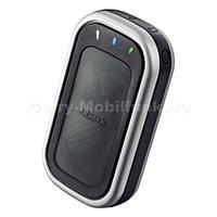 LD-3W Nokia Bluetooth GPS Modul, Navigationsmaus, GPS-Maus Nachfolger vom LD-1W