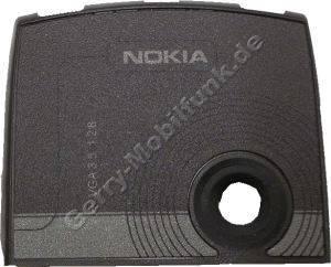 nokia 6230 antenne f r nokia 6230 handy smartphone ersatzteil. Black Bedroom Furniture Sets. Home Design Ideas