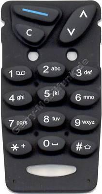Tastenmatte f�r Nokia 6090