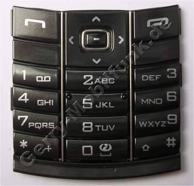 Tastenmatte Nokia 8800