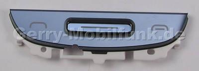 Tastenmatte Menütasten Nokia C7-00 original Tastaturmatte
