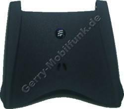 Tastaturklappe, blau Ericsson T39 T39m original