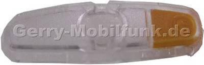 Tastenmatte für Nokia 3200 Original für Ein/Aus -Schalter