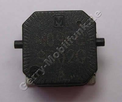 Buzzer Motorola V3690 V3688 V50 (Schallgeber Ruftongeber Klingel)