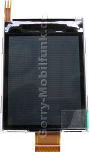 LCD-Display für Samsung D500 (Ersatzdisplay) auf wunsch incl. Einbau in unserer Werkstatt