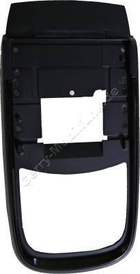 Oberschale Tastatur Samsung D500 (Slider)